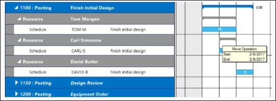post_erpnav_20-12-2017_visual-job-scheduler_2
