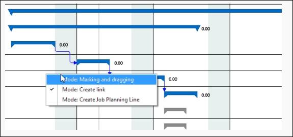 post_erpnav_20-12-2017_visual-job-scheduler_4