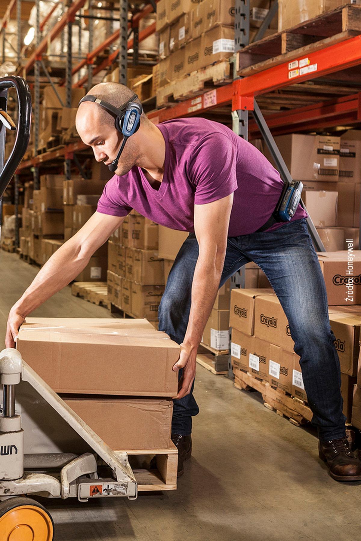 Rozpoczęcie wdrożenia systemu ERP w firmie z branży przemysłowej