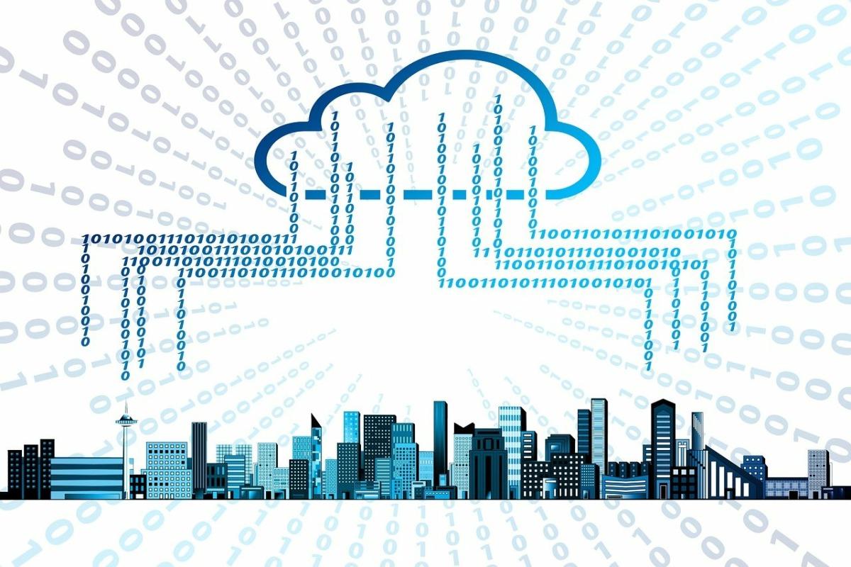 ERP w chmurze czy on-premises – co wybrać? [wideo]