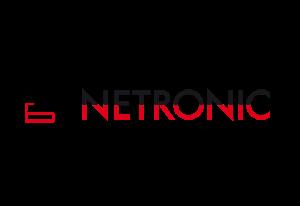 Partnerstwo z Netronic, dostawcą software'u z diagramami Gantta