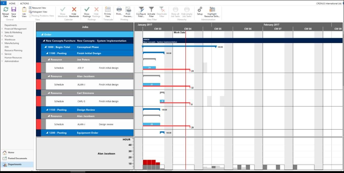 post_erpnav_20-12-2017_visual-job-scheduler_1