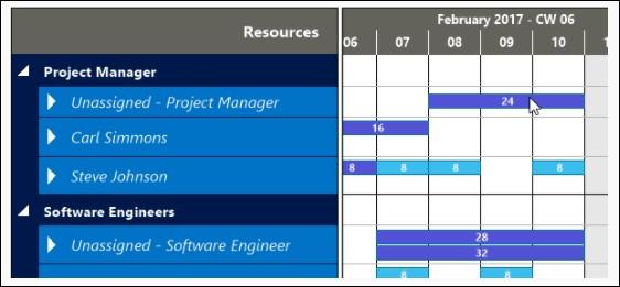 post_erpnav_20-12-2017_visual-job-scheduler_3