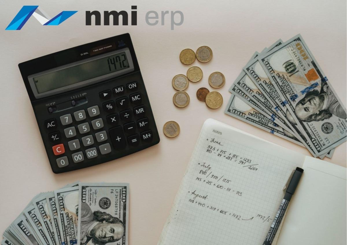 ZMIANY W VAT OD 01.07.2021